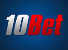 10bet-logoc